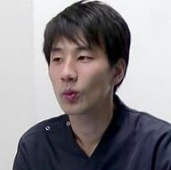 髙木稔之先生