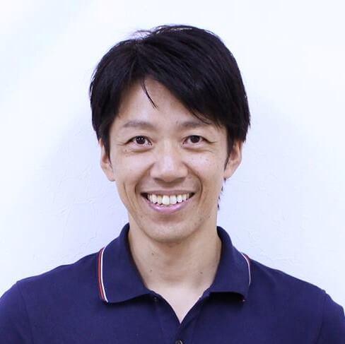 山田訓久先生